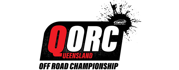 2018 CAMS Queensland Off Road Championship Update