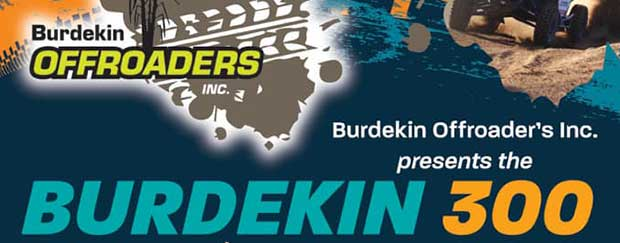 Record Numbers for Burdekin
